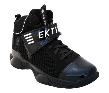 c4506807601 Ektio Shoes Infant Army Digital Camo  Got your Back  One Piece